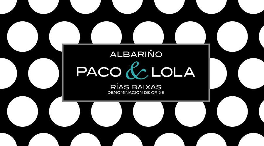 Paco & Lola - Visit O Salnés ®