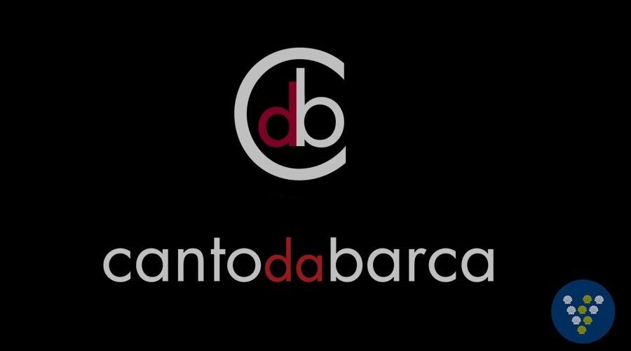 Cantodabarca #VisitOSalnésPremium by Visit O Salnés ®