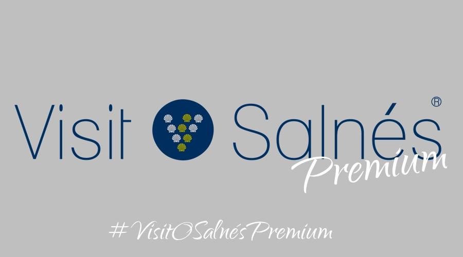 VisitOSalnésPremium by Visit O Salnés ®