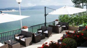 Gran Talaso Hotel Sanxenxo - Visit O Salnés ®