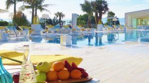 Hotel Augusta Spa Resort - Visit O Salnés ®
