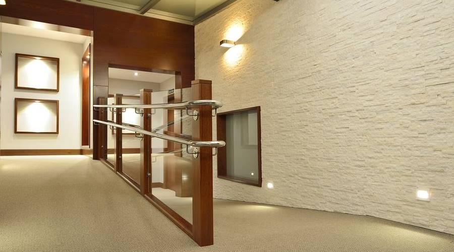 Hotel Puente de la Toja - Visit O Salnés ®